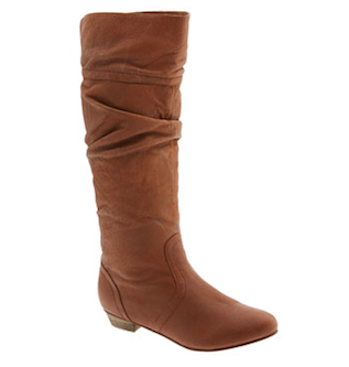 Amazing Fall Boots