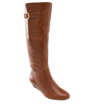 Steven by Steve Madden 'Intyce' Boot