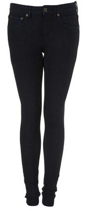 Top Shop Jeggings