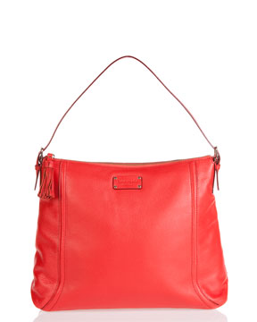 Kate Spade Sale Bag