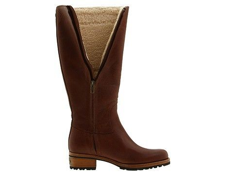 Ugg Broome Boots Cyber Monday Sale