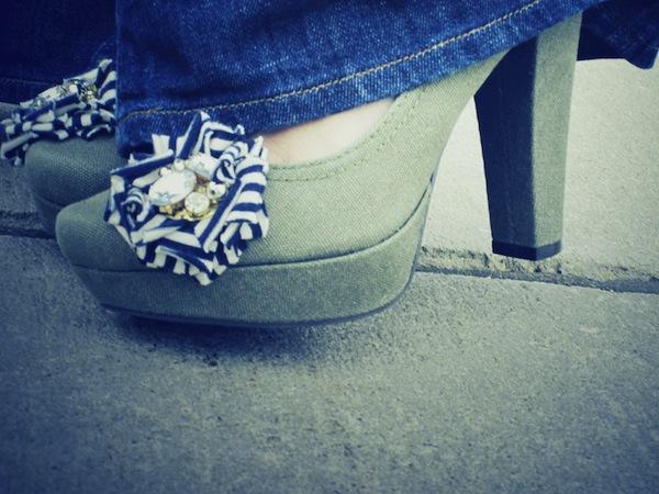 Gianni-Bini-Shoes