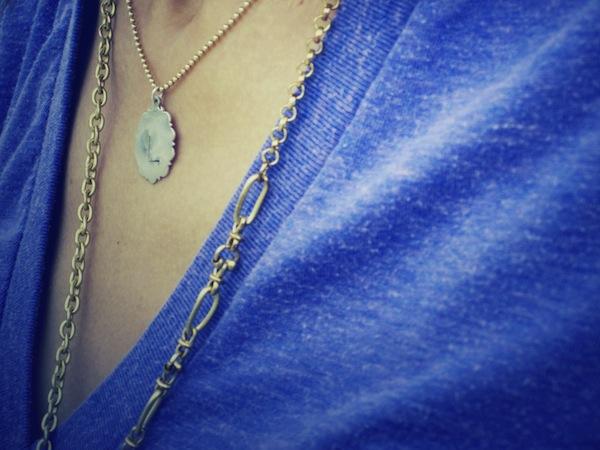 Jenny-Present-Necklace