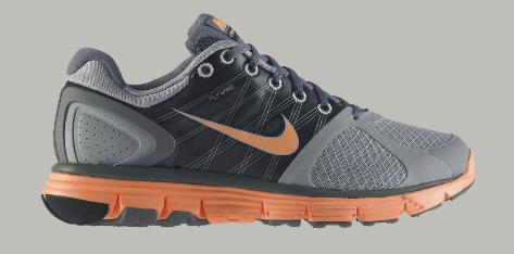 Nike Lunar Glide 2