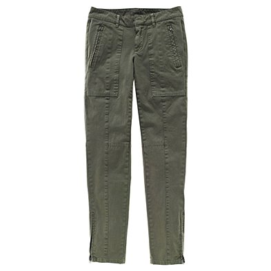 Madewell Utility Pants