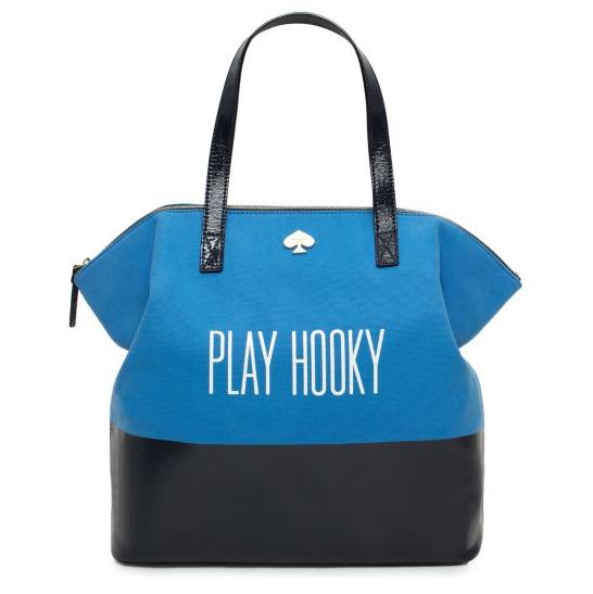 play hookey