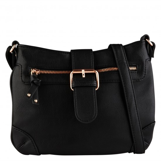 Aldo Cross Body Bag
