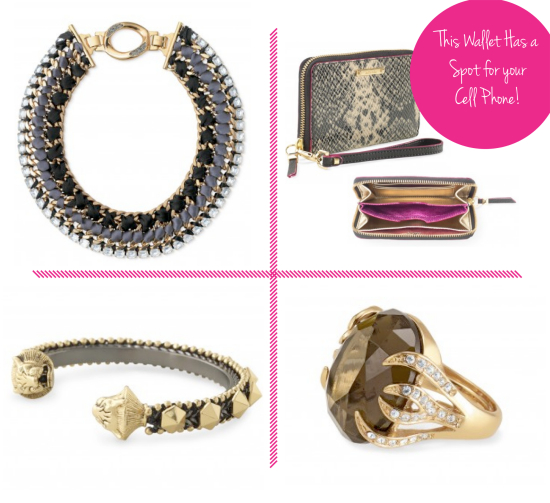 Stella and Dot Favorites